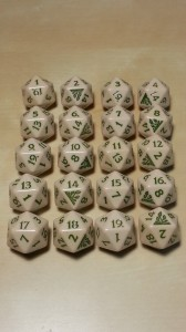 search-for-the-diamond-staff-dice-1