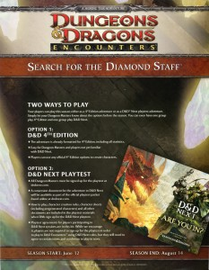 search-for-the-diamond-staff-instructions-1