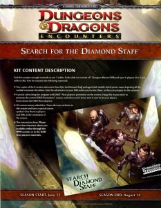 search-for-the-diamond-staff-instructions-2
