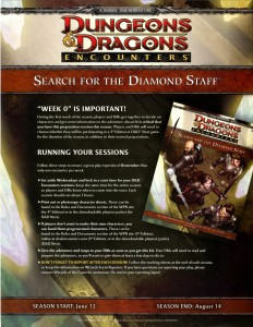 search-for-the-diamond-staff-instructions-3