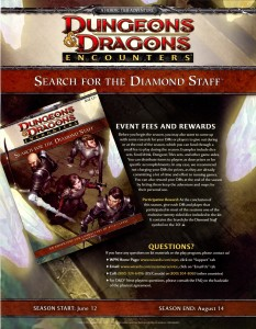 search-for-the-diamond-staff-instructions-4
