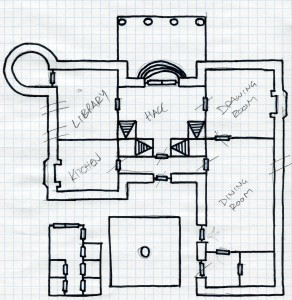 encounters-14-4b-map