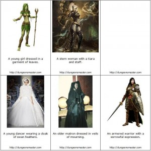 dnd-encounters-14-week-7-elves