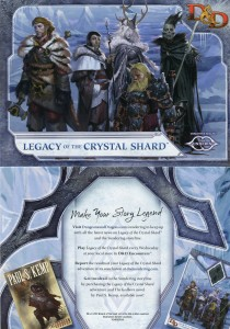 legacy-of-the-crystal-shard-promo-card