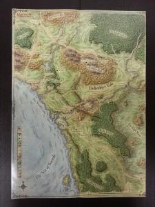 sotsc-map-1