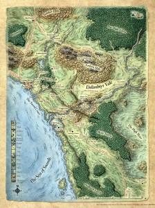 sotsc-map