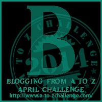 a-to-z-2014-b