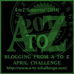 a-to-z-2014-badge