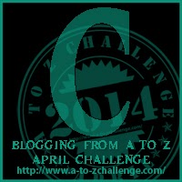 a-to-z-2014-c