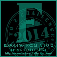 a-to-z-2014-f