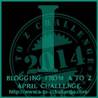 a-to-z-2014-i