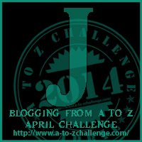 a-to-z-2014-j