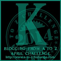 a-to-z-2014-k