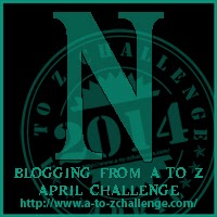 a-to-z-2014-n