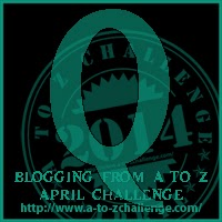 a-to-z-2014-q