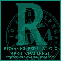 a-to-z-2014-r