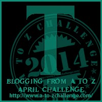 a-to-z-2014-t