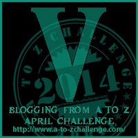 a-to-z-2014-v