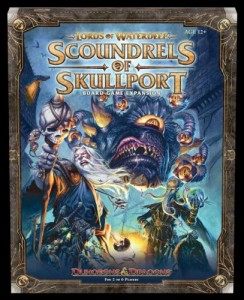 scoundrels-of-skullport-cover