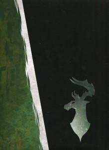 folder-emerald-back