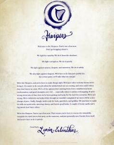 letter-harpers