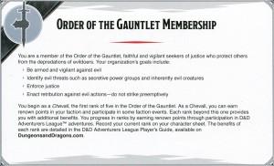 membership-gauntlet