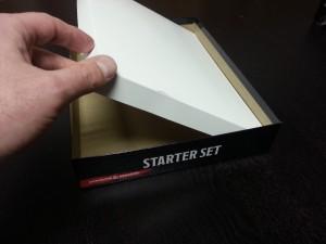 starter-set-insert