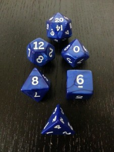 stater-set-dice