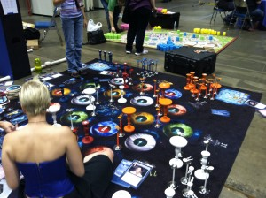 star-trek-catan-mammoth-01