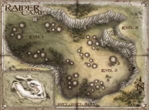 hotdq-map-2
