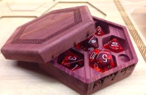 dice-chest-01