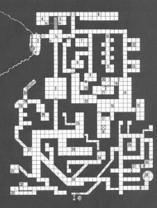 dmg-1e-dungeon-pg95
