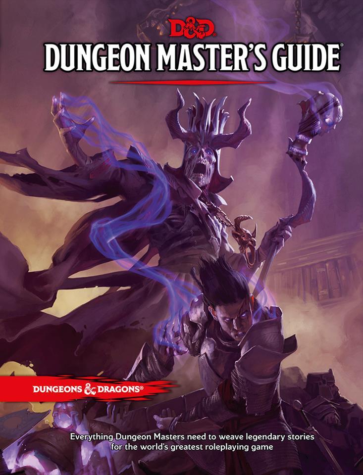 Книга игрока серии подземелья и драконы players guide to faerun dd 3rd edition 35 forgotten realms d20 hardcover
