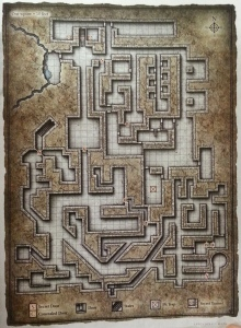dmg-5e-dungeon-pg311