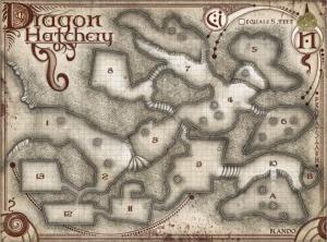 hotdq-episode-3-map
