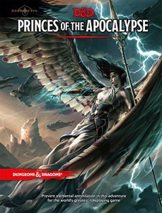 princes-of-the-apocalypse-cover