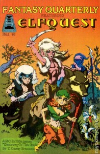 elf-quest-01-cover