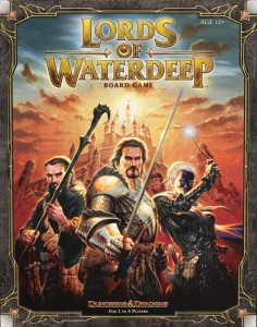 lords-of-waterdeep-cover