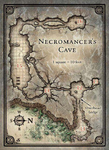 necromancers-cave