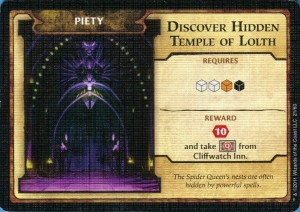quest-discover-hidden-temple-of-lolth