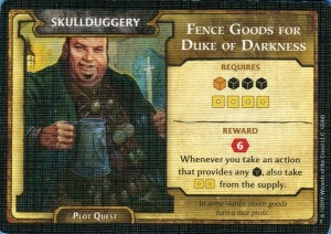 quest-fence-goods-for-the-duke-of-darkness