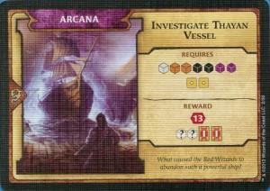quest-investigate-thayan-vessel