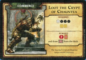 quest-loot-the-crypt-of-chauntea