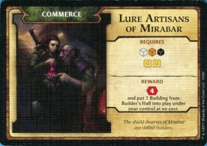quest-lure-artisans-of-mirabar