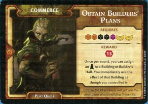 quest-obtain-builders-plans