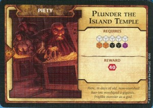 quest-plunder-the-island-temple