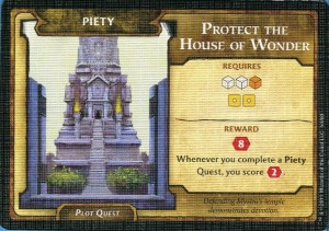 quest-protect-the-house-of-wonder