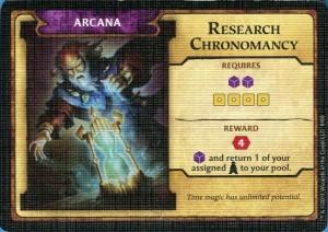 quest-research-chronomancy