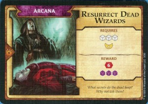 quest-resurrect-dead-wizards