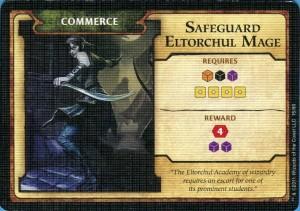 quest-safeguard-eltorchul-mage